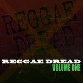 Reggae Dread by Various Artists