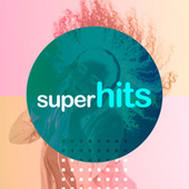 Super Hits de Various Artists