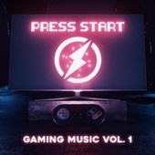 Gaming Music Vol. 1 von Various Artists