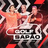 Golf Sapão (Ao Vivo) de Lucca e Mateus