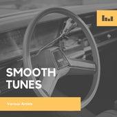 Smooth Tunes de Various Artists