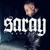 Saray by Massaka