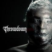 Take Cover de Throwdown