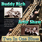 Two In One Blues by Artie Shaw