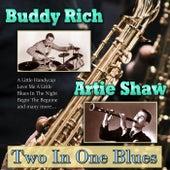 Two In One Blues de Artie Shaw