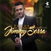 Exitos de la Musica Vallenata de Jimmy Sossa
