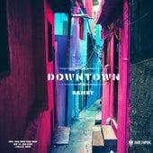 Down Town de Bamby