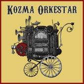 Gra de Kozma Orkestar