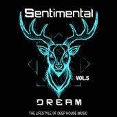 Sentimental Dream, Vol. 5 (The Lifestyle of Deep House Music) von Various Artists