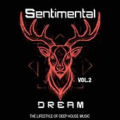 Sentimental Dream, Vol. 2 (The Lifestyle of Deep House Music) de Various Artists