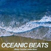 Oceanic Beats (Deep House Selection) de Various Artists