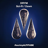 Sci-Fi / Dawn van Drym