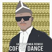 Coffin Dance (Astronomia Remix) de Ego.360