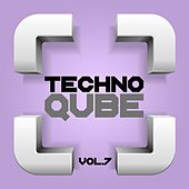 Techno Qube, Vol. 7 by Various Artists