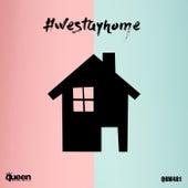 #Westayhome de Various Artists