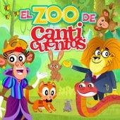 El Zoo de Canticuentos de Canticuentos