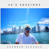 50's Sessions de Alfonso Alcaraz