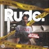 Rude by OMBE Brando