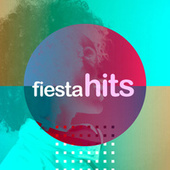 Fiesta Hits von Various Artists