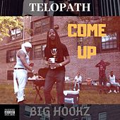 Come Up by Telopath