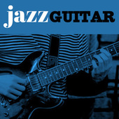 Jazz Guitar de Various Artists