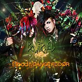Bewitched (Feat. Lady Nogrady) - Single by Blood On The Dance Floor