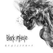 Resilience von Black Inhale