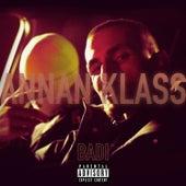 Annan klass by Badi