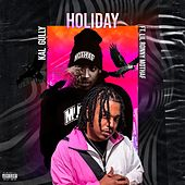 Holiday de Kal Gully