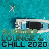 Summer Lounge & Chill 2020 von Various Artists