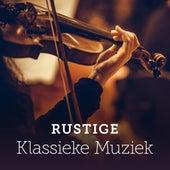 Rustige Klassieke Muziek by Various Artists