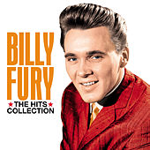 The Hits Collection (Analog Source Remastered) by Billy Fury