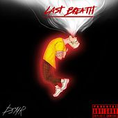 Last Breath von Dsmr