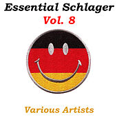 Essential Schlager Vol. 8 by Various Artists