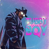 Elevation by Tubby Boy