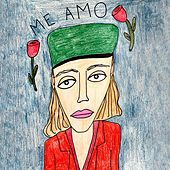 Me Amo by Ruzzi