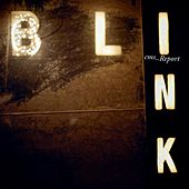 Blink by cms_Report