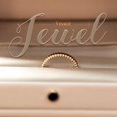 Jewel von Visage