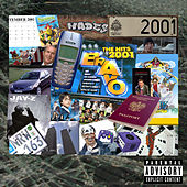 2001 by Hades