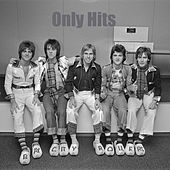 Only Hits de Bay City Rollers