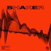 Shaker von Koos