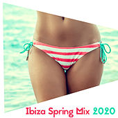 Ibiza Spring Mix 2020 von Ibiza Chill Out
