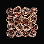 Rose Gold by Headie One
