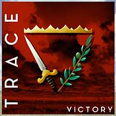 Victory by Trace