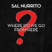 Where Do We Go from Here? by Sal Nurrito