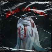 Blood and Tears de Lil' Angel