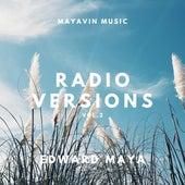 Radio Versions, Vol. 2 de Edward Maya