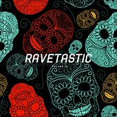 Ravetastic #23 de Various Artists