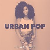Urban Pop Classics de Various Artists