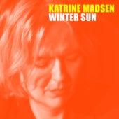 Winter Sun by Katrine Madsen